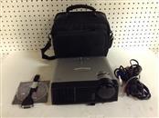 OPTOMA Home Media System DX605R